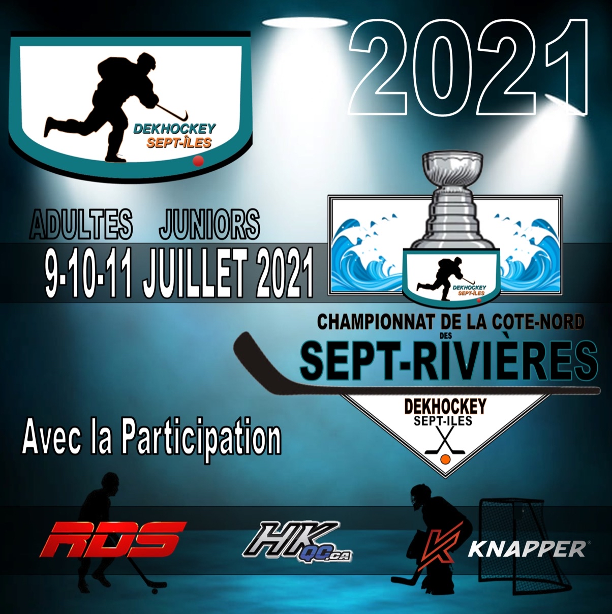 DekHockey-Sept-Iles